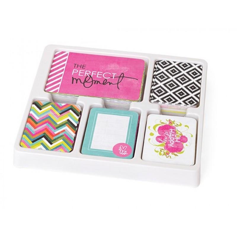 Project Life Core Kit - Favorite Things