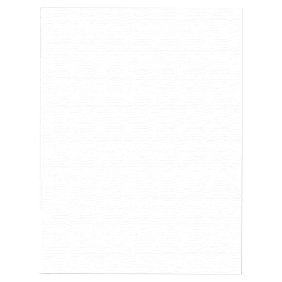 """נייר נטול עץ 300 גרם 16X22 ס""""מ"""