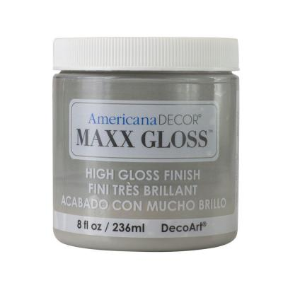 Americana Decor Maxx Gloss - Dolphin