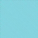 דף קארדסטוק - פינק אקווה - תכלת פסי אלכסון