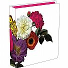 "Project Life 6""X8"" Memory Book Album - Weekly"