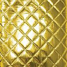 Thermal Insulating Barrier Gold - בד תרמי שומר טמפ'