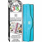 Create 365 Happy Planner Punch - 9 Holes