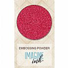 אבקת הבלטה - Embossing Powder - Fuchsia