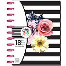 Create 365 Big Planner - Big Hello Brights
