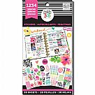 Happy Planner Sticker - Today Is The Day