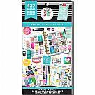 Happy Planner Sticker - Quotes - Classic