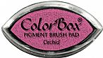 Pigment Cat's Eye Ink Pad - Orchid