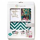 Project Life - Value Kit - Glitter