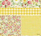 Emma's shoppe collection - Fabrics