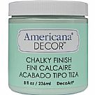 Chalky Finish Paint 236 ml - Refreshing