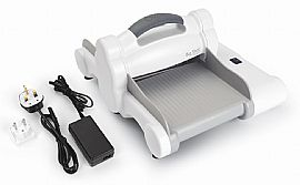 Sizzix Big Shot Express Machine