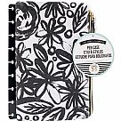 Create 365 Happy Planner Snap-In Pouch