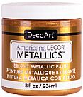 Americana Decor Metallics - Bronze