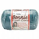 Macrame Craft Cord 6mmX100yd - Denim