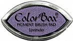 Pigment Cat's Eye Ink Pad - Lavender