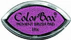 Pigment Cat's Eye Ink Pad - Lilac