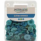 Button Bonanza - Waterfall