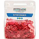 Button Bonanza - Watermelon Splash