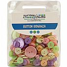 Button Bonanza - Candy Store