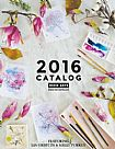 Hero Arts 2016 Catalog