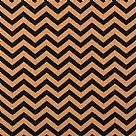 גיליון שעם - DIY Shop Cork Specialty Surface - Chevron