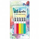 Vicki Boutin - Mixed Media - Color Marker Set