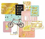 Sweet Edition Collection - Specialty Card Pack