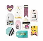 Urban Chic Collection - Tags