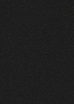 מארז דפי A4- שחור