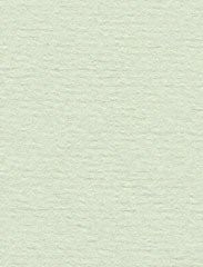 מארז דפי A4- ירוק אוקיינוס