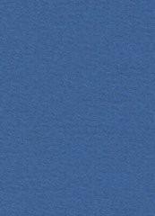 מארז דפי A4- כחול