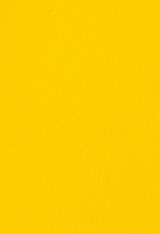 מארז דפי A4- צהוב