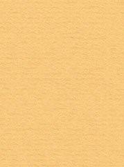 מארז דפי A4- חול