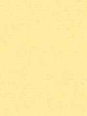 מארז דפי A4- צהוב בהיר