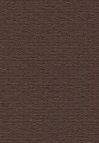 מארז דפי A4- חום שוקולד