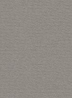 מארז דפי A4- אפור עכבר