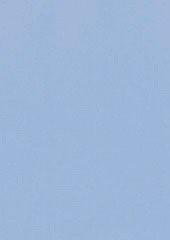 מארז דפי A4- כחול אפור