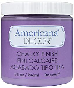 Chalky Finish Paint 236 ml - Remembrance