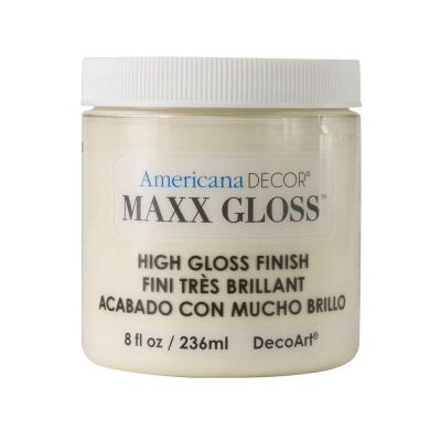 Americana Decor Maxx Gloss - Ceramic Tile