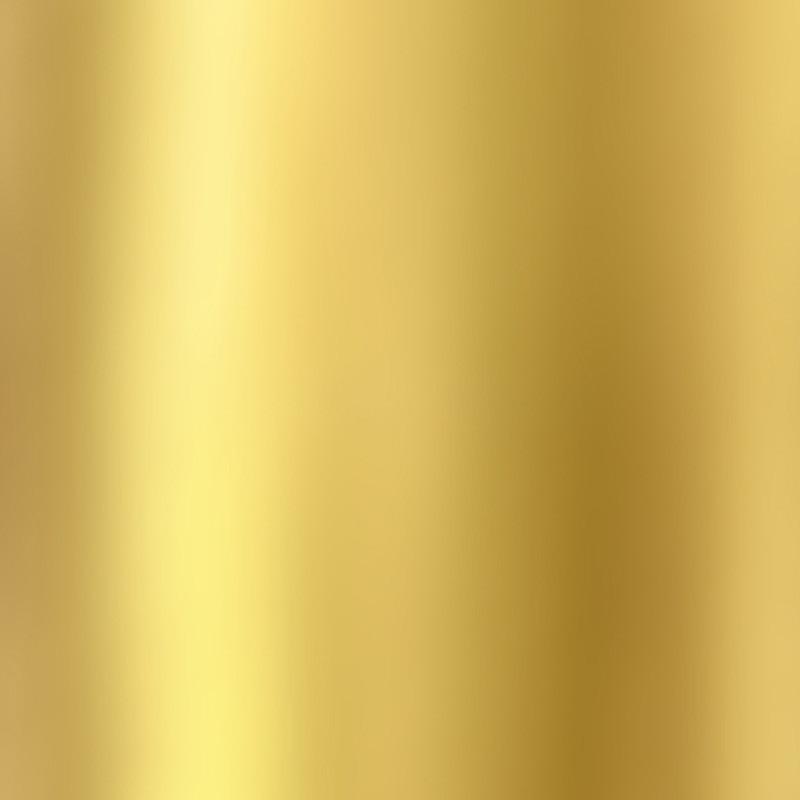 דף קארדסטוק זהב מטאלי Netanella Com