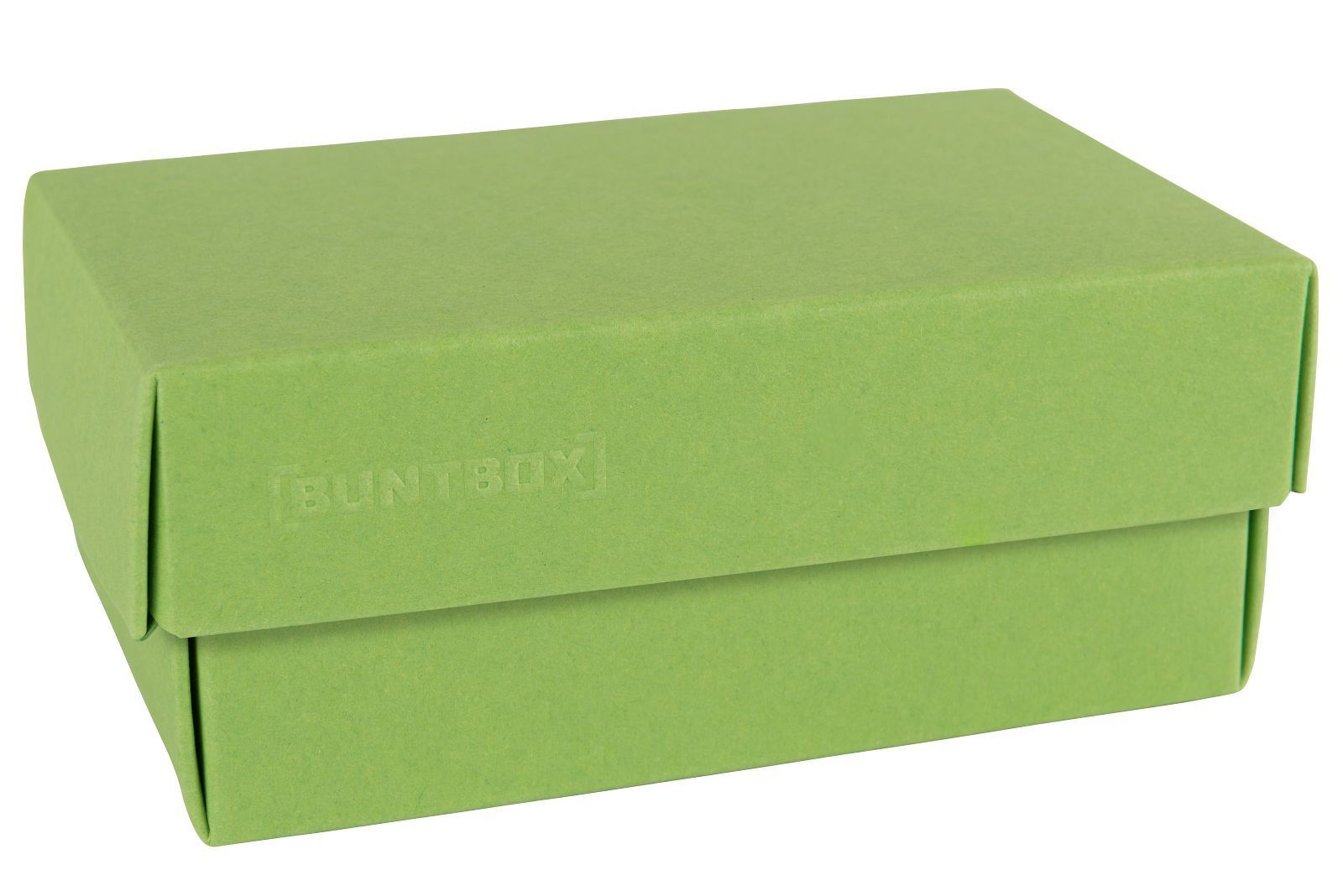 BUNTBOX M Apple