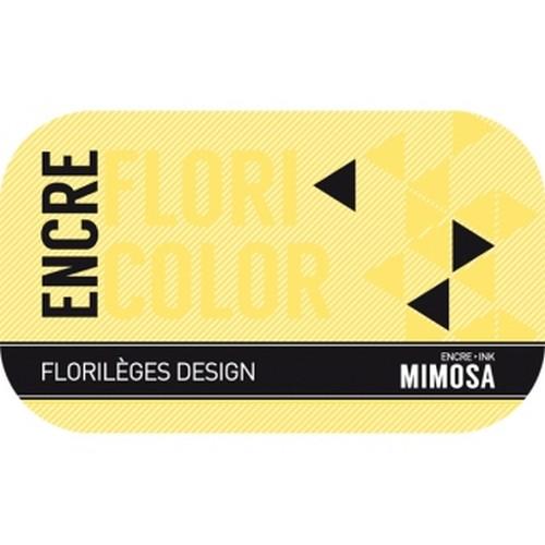 דיו Mimosa - Dye