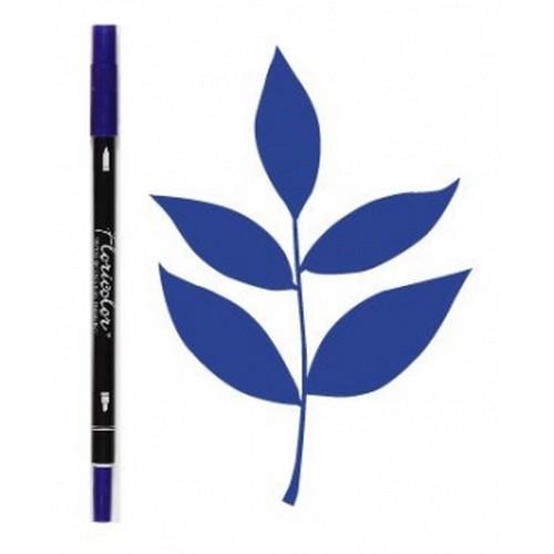 טוש לצביעה - Feutre encreur Cobalt