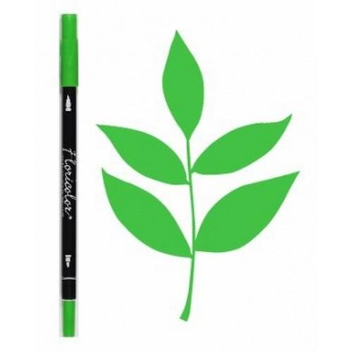 טוש לצביעה - Feutre encreur Vert Lime