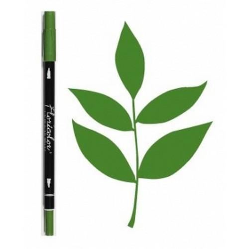 טוש לצביעה - Feutre encreur Vert Mousse