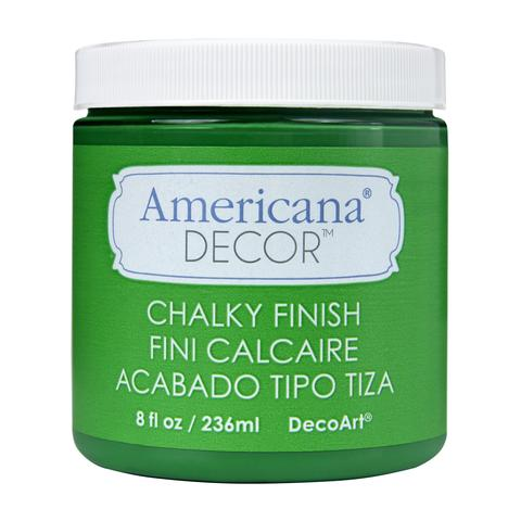 Chalky Finish Paint 236 ml - Fortune