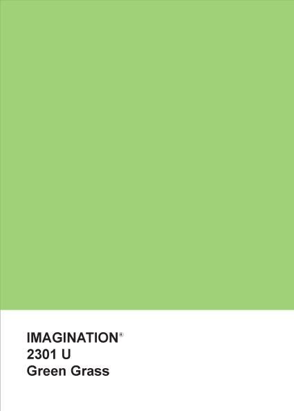 מחברת שורות - Imagination