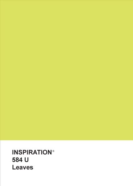 מחברת שורות - Inspiration