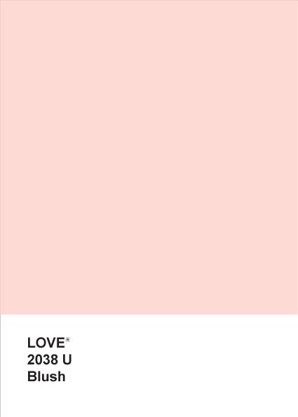 מחברת שורות - Love